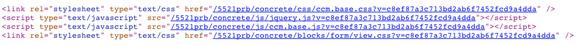 html_helper.jpg