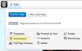click_permissions.png