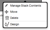 stack_popover.png
