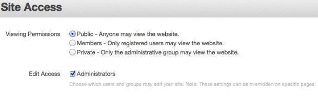 SiteAccess.png