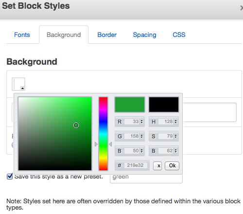 designBlock_colorPicker.png