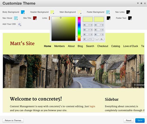 55editorsguide_customize2.png