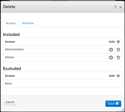 assign_permissions_delete_selectedwriterss_select.png