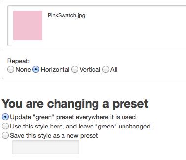 designBlock_changePreset.png