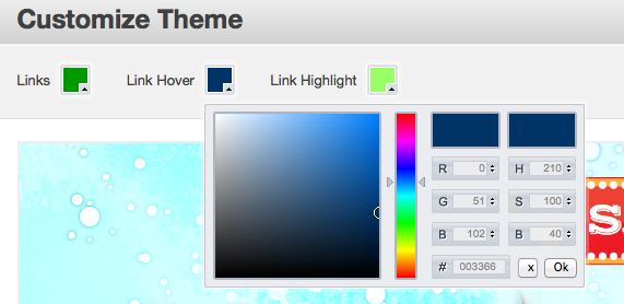 customize_theme_color_picker.png