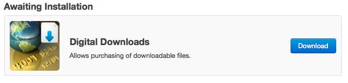 addFun_download.png
