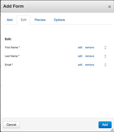 form_edit.png