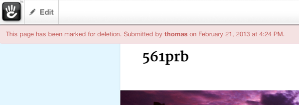 deleted_page.png