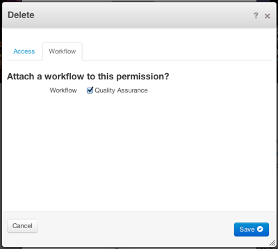 assign_permissions_delete_attachtab.png