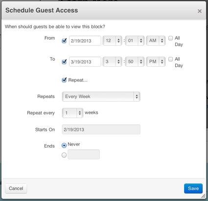 schedule_guest_access.png