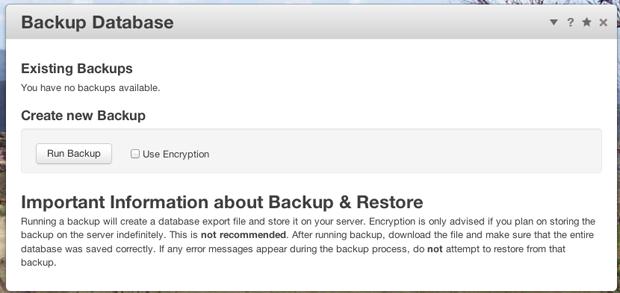 55editorsguide_backupdatabase.png