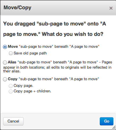 copy_move_page.png