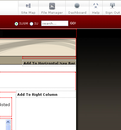toolbar-2.jpg