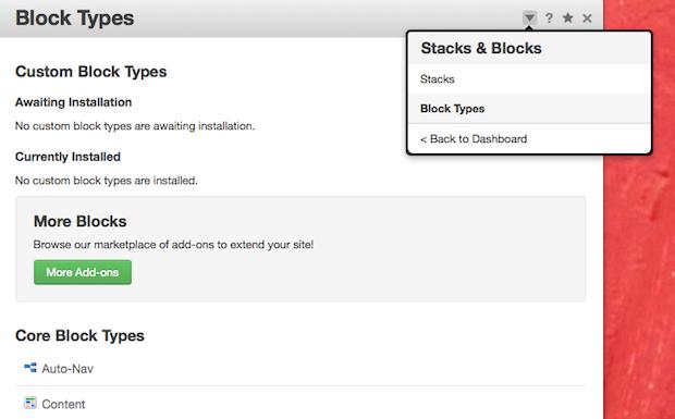 blockTypes.png